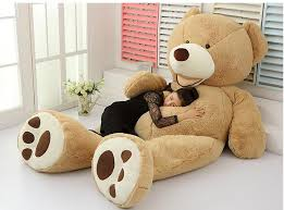 big teddy ems big teddy bears plush toys teddy teddy bears
