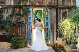 cheap outdoor wedding venues cheap outdoor wedding venues in az 7 gorgeous setting