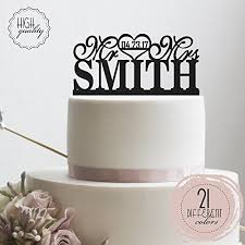 infinity cake topper heart wedding cake toppers shop heart wedding cake toppers online