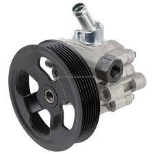 lexus lx 570 oem parts lexus lx570 power steering pump parts view online part sale