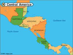 america map guatemala destination maps south american vacations