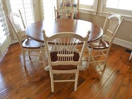 Ethan Allen Country French Bedroom Furniture by Ethan Allen Dining Full Size Of Dining Room Table Ethan Allen