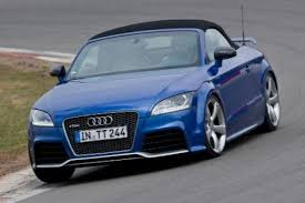 2012 audi tt specs audi tt rs plus roadster 8j laptimes specs performance data