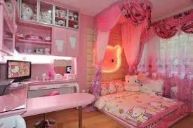 hello kitty bedroom decor hello kitty bedroom decor home design game hay us