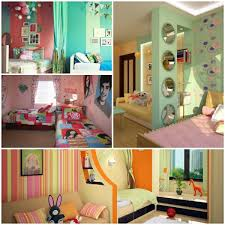 bedroom divider ideas room divider nursery a help in the children s room design hum
