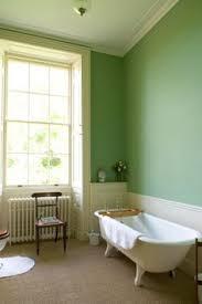 Family Bathroom Design Ideas Colors Bathroom Brights Salle De Bain Pinterest