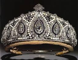 canap tiara but canap c3 a9 tiara but 100 images promo canapé ikea awesome
