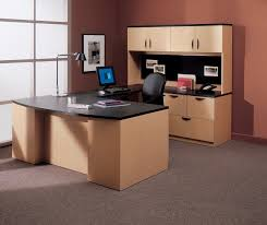 Small Home Office Desk Home Office Ideas On A Budget Small Design For Spaces Desk Layout