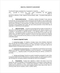 service contract template free lawn service contract pdf