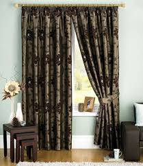 Sale Ready Made Curtains 163 Best Ready Made Curtains Images On Pinterest Lined Curtains