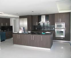 kitchen design in pakistan 2017 2018 ideas with pictures kitchen design in pakistan al farah is best maker lahore 005 3c