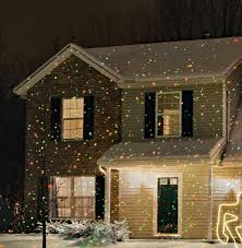 as seen on tv lights for house pleasant christmas laser lights amazon canada australia for house as