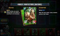 tcg android magic quest tcg is a android free to play multiplayer trading card