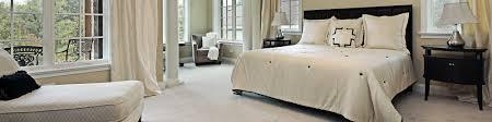 bedroom sets mattresses san diego ca