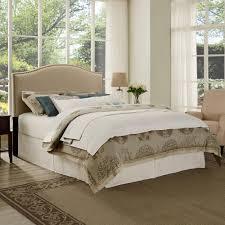 Walmart Bedroom Furniture Walmart Curtains For Bedroom Viewzzee Info Viewzzee Info