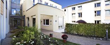 Haus Haus Am Holunderbusch U201d