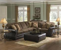 Jackson Furniture Opens Two Plants Adds  Jobs Woodworking - Furniture jackson ms