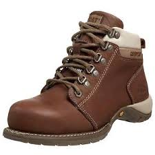 womens steel toed boots canada womens steel toe shoes ebay