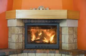 Fireplace Insert Screen by Fireplace Inserts Improve Heating Efficiency Portland Or American