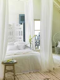 deco de chambre adulte romantique déco chambre adulte romantique de luxe 54 19482125 ciment