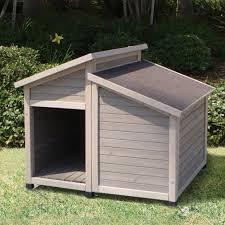 cool dog houses cool dog house plans dog house plans diy fresh cool dog houses plans