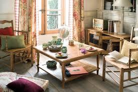 table de cuisine ancienne en bois formidable table de cuisine ancienne en bois 7 comptoir de