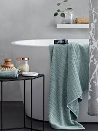 Bathroom Sets With Shower Curtain And Rugs And Accessories Bathroom Decor Target