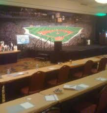sales kickoff meeting themes agenda u0026 best practices steve w martin