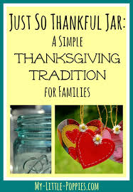 Kids Books About Thanksgiving 25 Books About Gratitude To Inspire Kindness At Home My Little