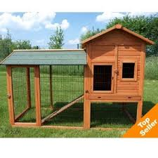 ideas 4 large rabbit hutches how to select a large rabbit hutch
