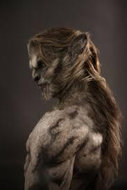 halloween werewolf props 14 best werewolves images on pinterest werewolf werewolves and