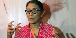 pengakuan istri pembuat film g30s pki nasional www inilah com