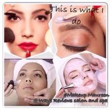 Makeup Artist Classes Online Free Makeup Artist Classes Online Free Makeup Geek