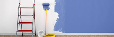 Preparation For Painting Interior Walls How To Prepare Your Room For Interior Painting Sharper