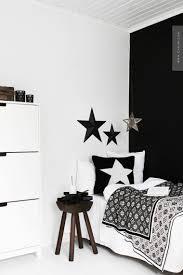 chambre ado noir et blanc superbe deco chambre homme 9 indogate chambre ado noir et