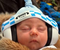 inside the minds of sleeping babies 14 things you didn t know