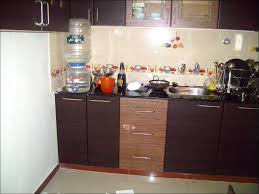 kitchen outdoor cabinet doors pvc kitchen cabinets cabinet paint