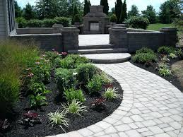Patio Stone Flooring Ideas by Patio Ideas Ideas For A Patio Roof Design A Patio Roof Ideas For