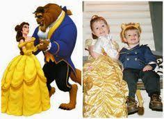 Beauty Beast Halloween Costumes Beast Inspired Costume Free Pattern Pab Free Tutorials