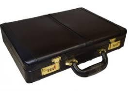 Rugged Laptop Bags Best Laptop Bag Jen Reviews