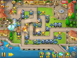 pictures tower defence games best games resource