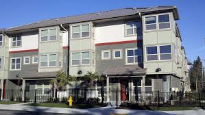 applying to the housing trust fund washington state department