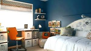 Childrens Bedroom Interior Design Child Bedroom Interior Design Moniredu Info