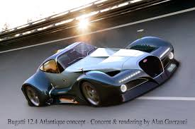 bugatti concept gangloff bugatti concept car new cars 2017 u0026 2018