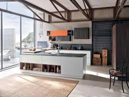 Stosa Kitchen Replay Next Modern Kitchens