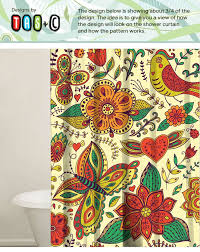 Narrow Shower Curtains For Stalls Best 25 Shower Stall Curtain Ideas On Pinterest