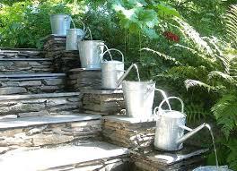 Backyard Water Feature Ideas Garden Water Feature Ideas Best Water Features Ideas On Garden