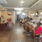 happy salon 27 reviews hair salons 416 hillside ave