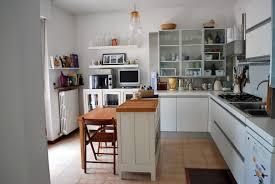 Ikea Cucine Piccole by Cucina Con Penisola Ikea State Pensando Ad Una Cucina Che Abbia