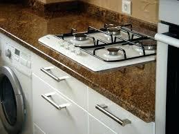 plaque de cuisine plaque de cuisine table de cuisson mixte 4 foyers far tmsa40b 13